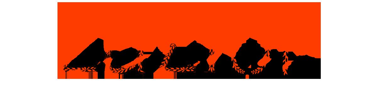 ZAZIOP